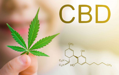 important-things-to-avoid-doing-with-cbd_1024x1024 (1)